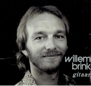 willembrinkhistory2-001